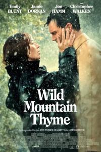 Wild-Mountain-Thyme-Poster