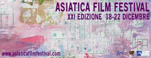 cover Asiatica