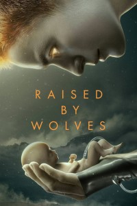 raised-by-wolves