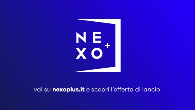 Nexo+