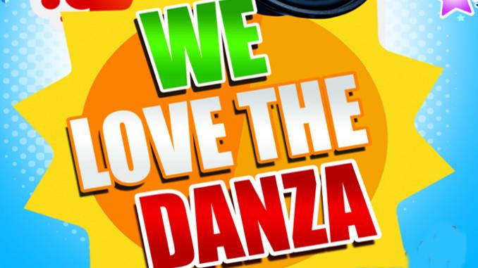 We Love The Danza