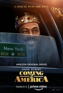 coming2america-teaser