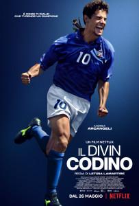 Il-Divin-Codino-poster