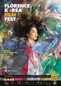 Poster_FKFF_2021_Press 1