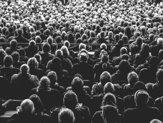 audience-cinema
