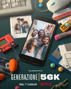 generazione-56k-poster