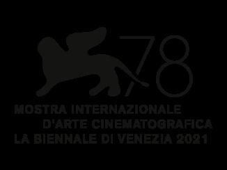 festival_venezia_78
