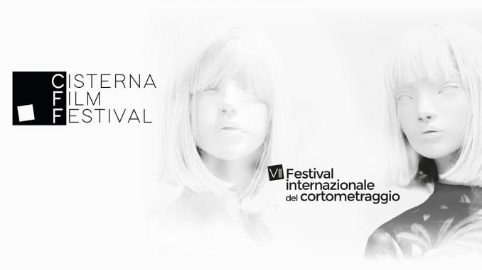 cisterna film festival CFF 2021