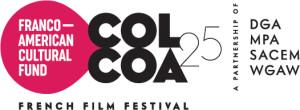 colcoa_ba