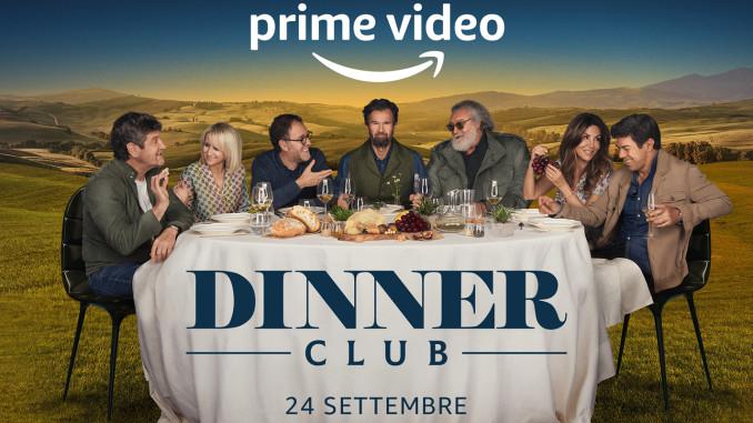 dinner-club